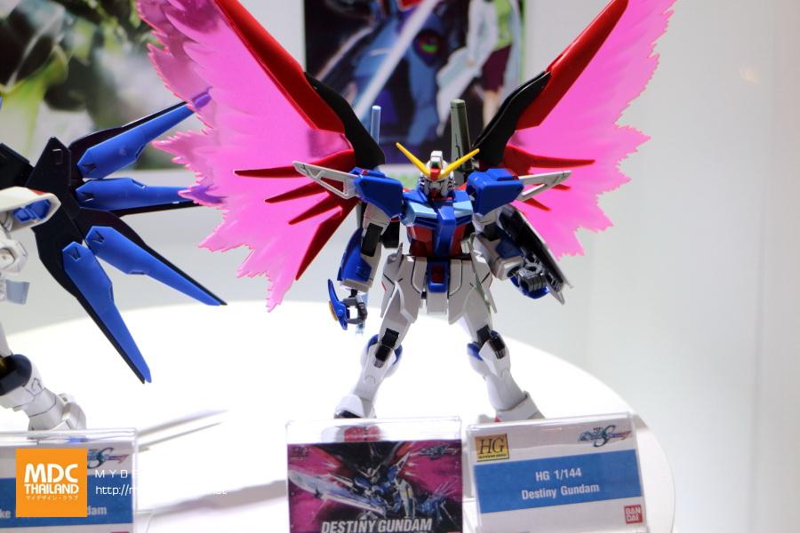 Gunpla-Expo-TH2015-042