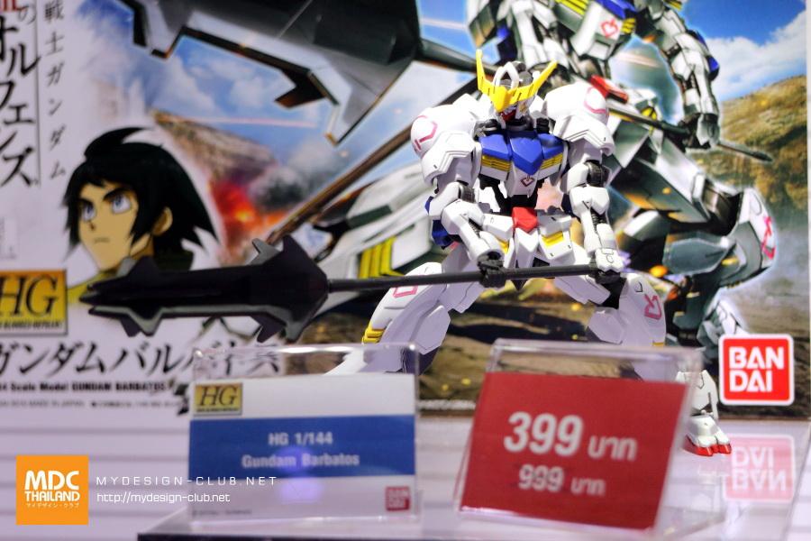 Gunpla-Expo-TH2015-161