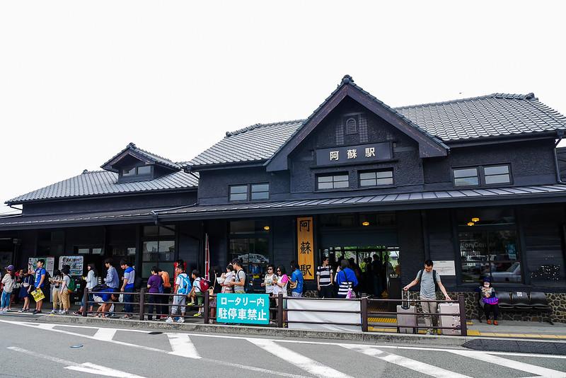 kyushu_day4_28