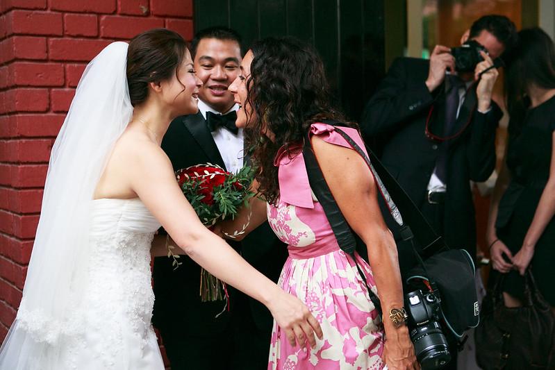 新加坡婚禮_顏氏牧場,後院婚禮,極光婚紗,海外婚紗,京都婚紗,海外婚禮,草地婚禮,戶外婚禮,旋轉木馬_0061