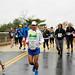 DSC_1248.jpg by Potomac River Running