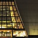 Wilson Hall by gi:st