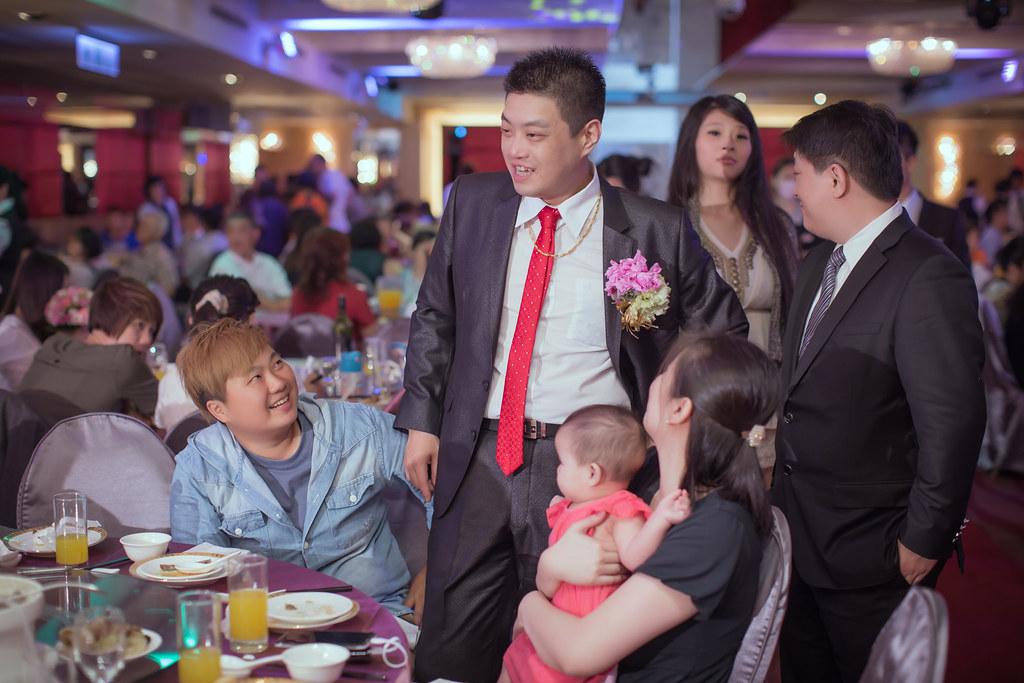 20150510 囍宴軒婚禮記錄 (966)