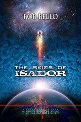 The Skies of Isador