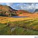 blea tarn views by coulportste