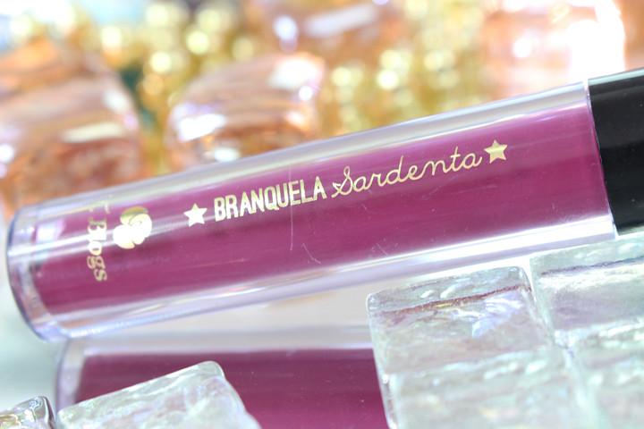 batom-branquela-sardenta-020