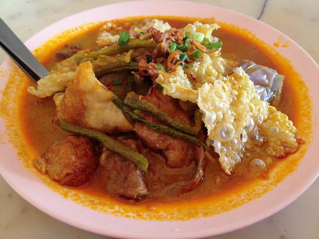 yik-mun-curry-mee