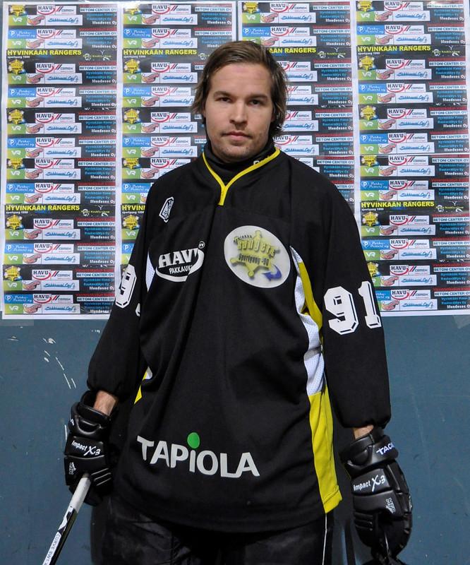 Jussi Koskela