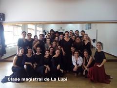 La_Lupi_4