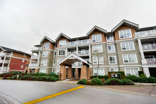 Storyboard of Unit 201 - 6430 194 Street, Cloverdale