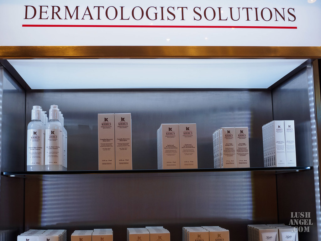 kiehls-dermatologist-solutions