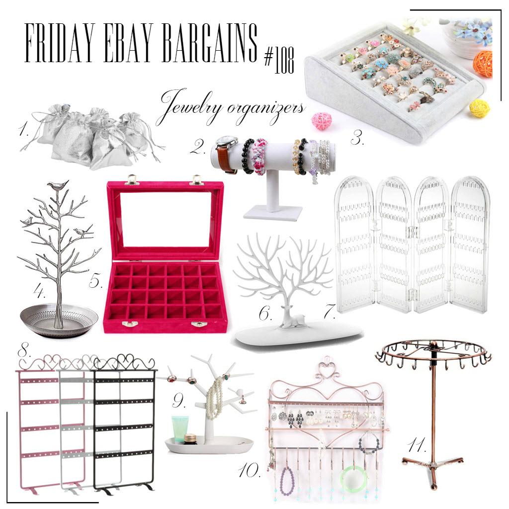 jewelry-organizer-ebay