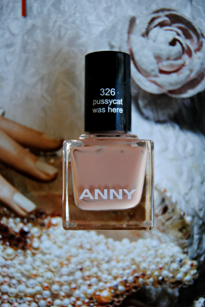 Review_Anny Nailpolish 326 (03)