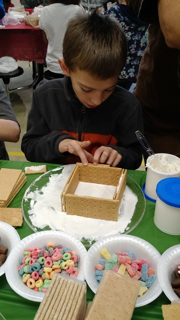 Dec 18 2015 Cal 5th grade house (2)