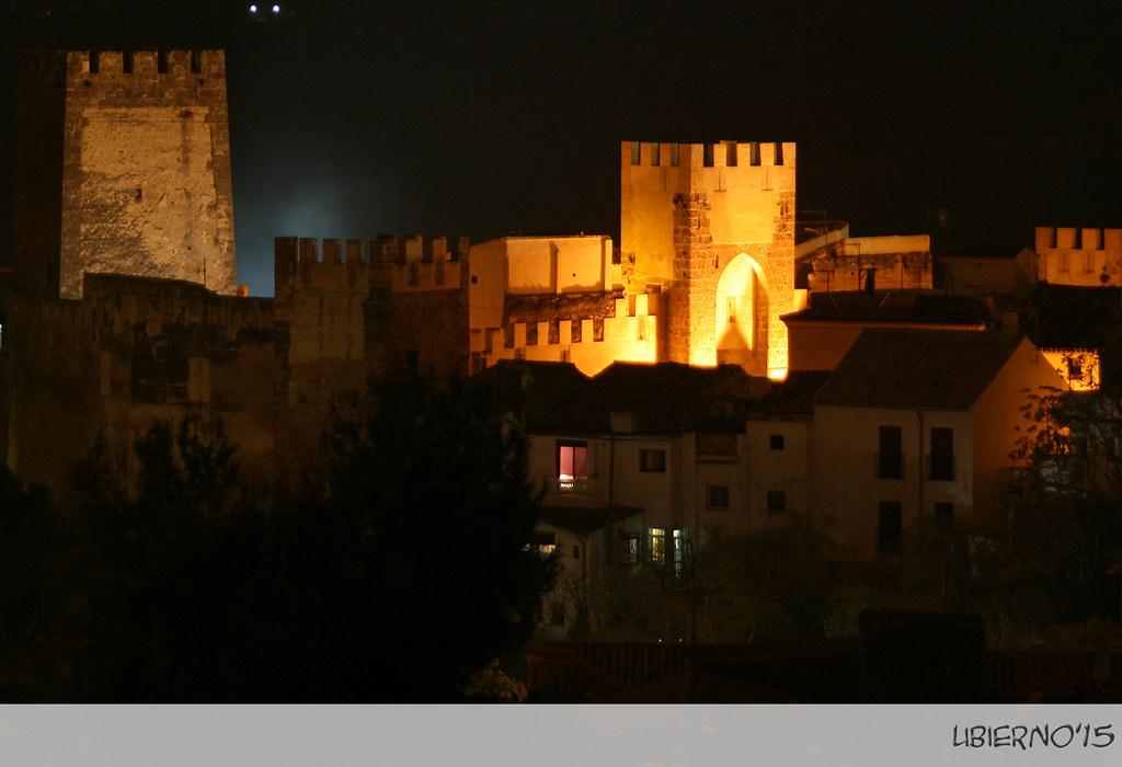 Bunol Spain Hotels