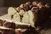 Cinnamon Bubble Bread 10202016