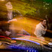 Vinyl Salon - SpaceLand 2 - Photo by Ian Walsh (2)