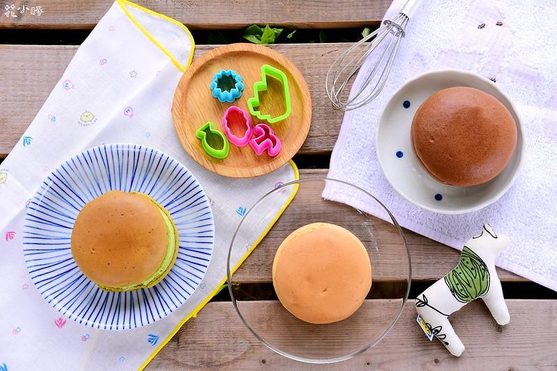 久久津乳酪菓子手造所彌月蛋糕推薦 (21)