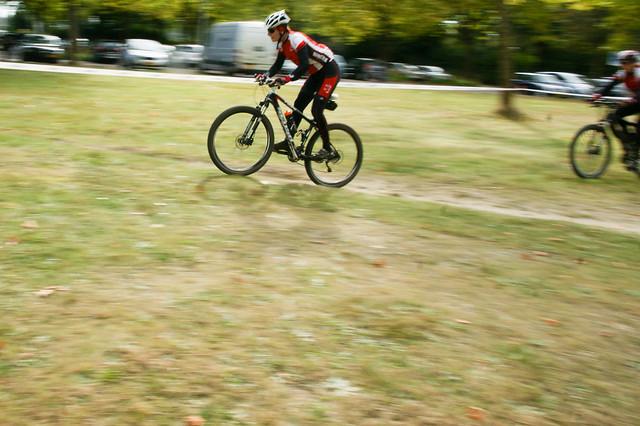 2016-10-09_Cross-Triathlon_AJvdG (94)