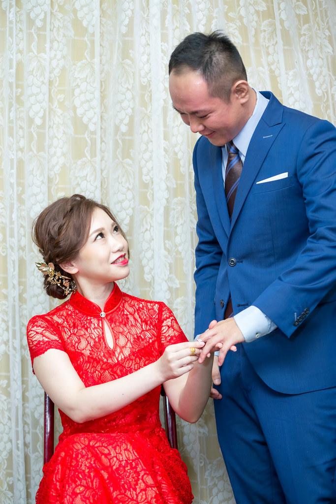 032中國傳統婚禮習俗