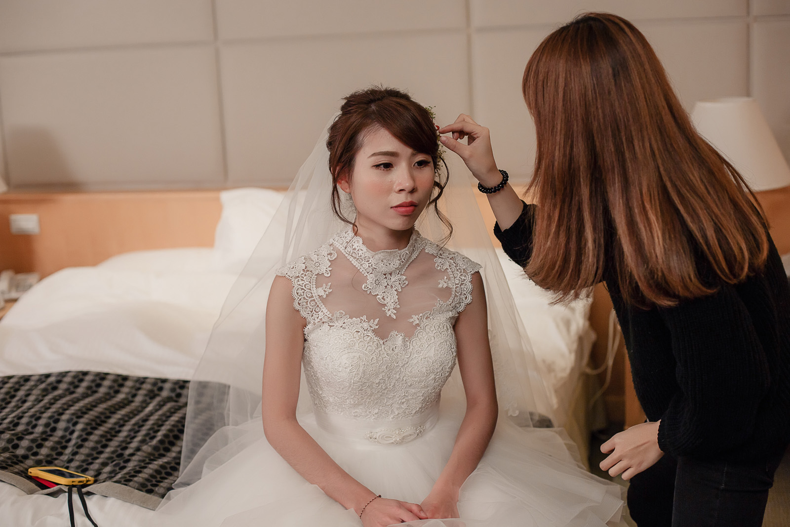 高雄圓山飯店,婚禮攝影,婚攝,高雄婚攝,優質婚攝推薦,Jen&Ethan-127