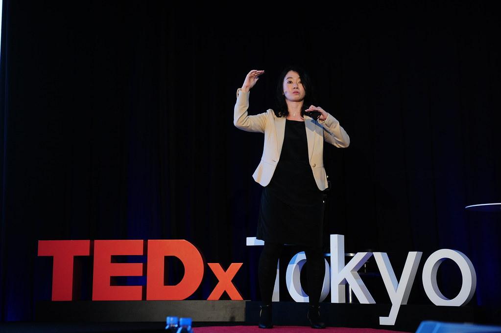 TEDxTokyo2016_0601