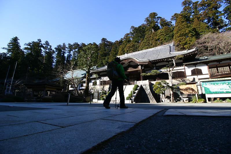 20150214-明神ヶ岳-0047.jpg