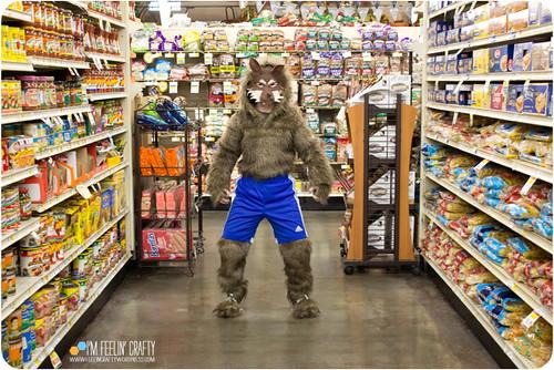 ImFeelinCrafty-Werewolf-Store