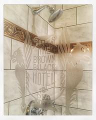 Brown Palace Hotel Denver Colorado ceqq71