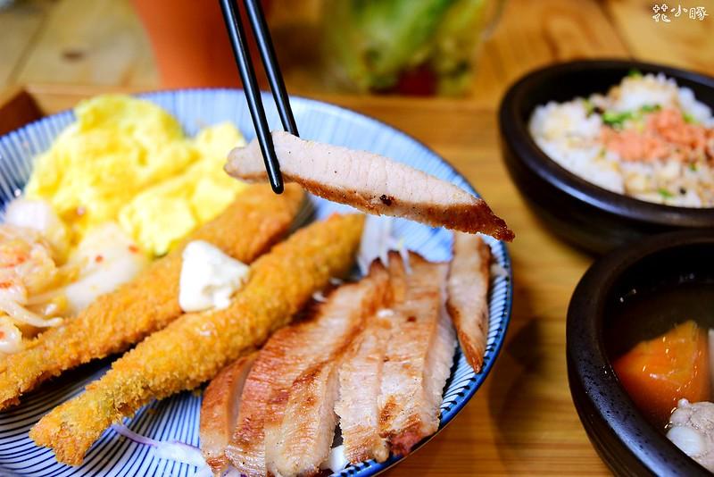 1925CAFE菜單板橋早午餐推薦日式江子翠 (9)