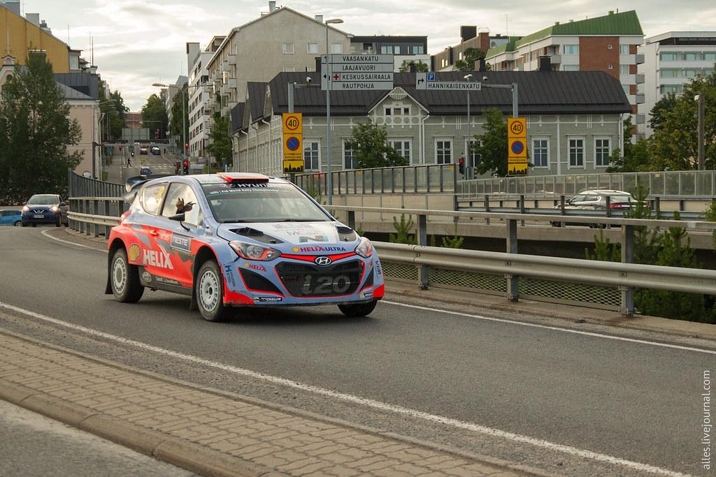 RallyFinland2015-Jyvaskyla-8