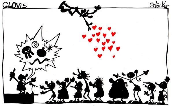 por-mais-amor_charge-stocker