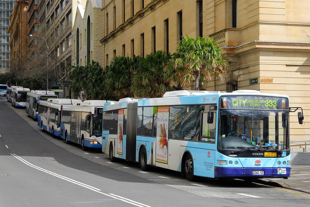 bus450 essay