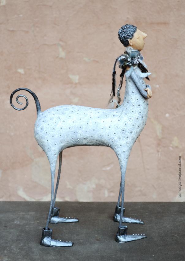 centaur_gray_1