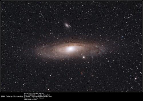M31-eos350d_Megrez72_26x300s-02150818