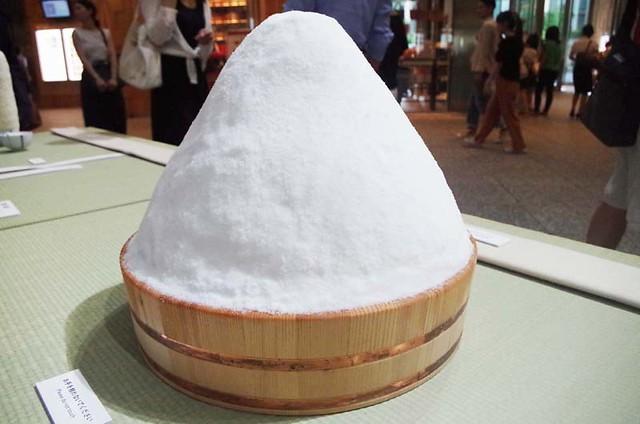 toomilog-shimonatu2015005