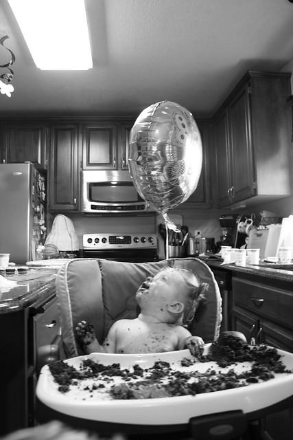 #bestbirthdayever