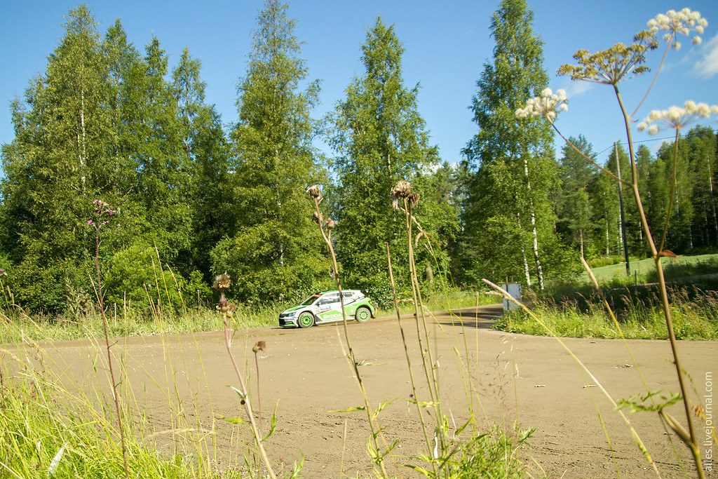 RallyFinland2015-SS_Myhinpaa_landscape