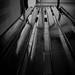 Stool - #stool #perspective #mobile #photomobile #samsung #samsungS5 #samsunggalaxy #cel #cellularphone #phone