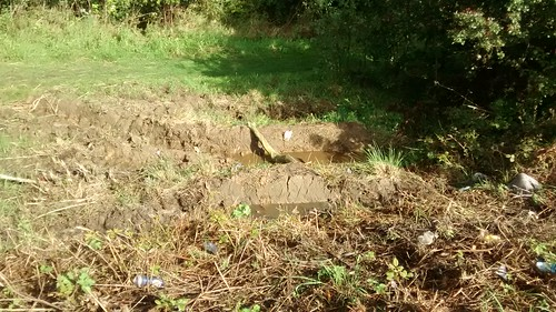 Marley Hill land damage Aug 15 (1)