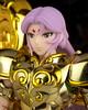 [Comentários]Saint Cloth Myth EX - Soul of Gold Mu de Áries 20985620165_4c09754364_t
