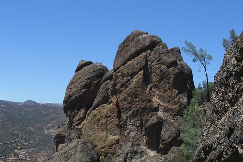 california park hiking salinas national valley soledad pinnacles hollister wsweekly150