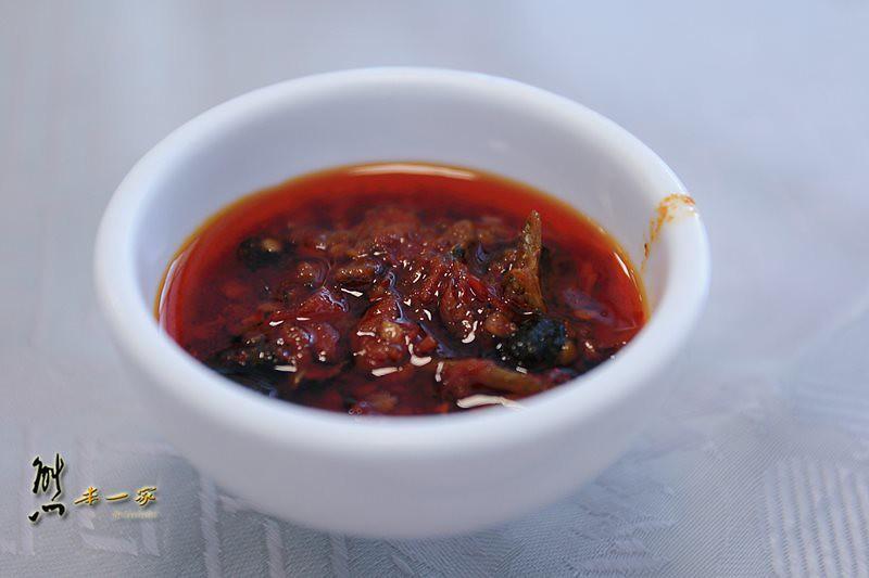 台中西屯區美食|台中懿文餐廳~近奇異果快捷旅店