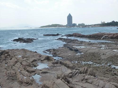 CH-Qingdao-Plage #2 (14)