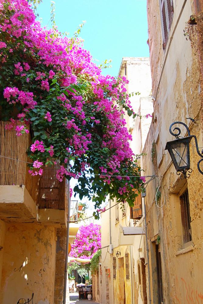 Greece-Crete (14)