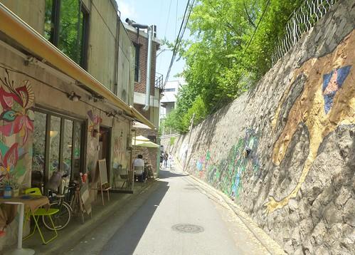 Co-Seoul 1-Hongdae Street (8)