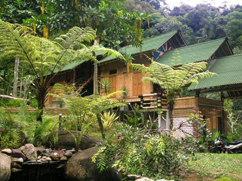 agoda bamboo village 1