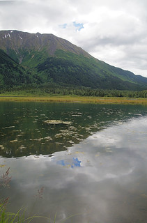 026 Tern Lake