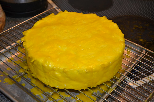 waxed goats cheese Sept 15 (1)