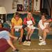 1972 35th Reunion Thur Fri Aug 2 to Aug 3, 2007
